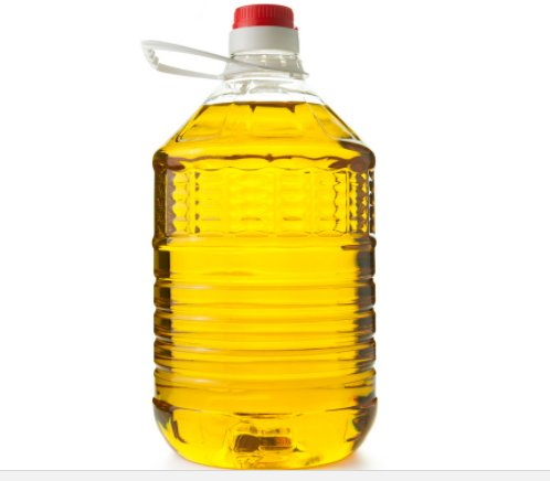 Canola oil may worsen memory, lead to weight gain: Study. https://t.co/HINW00SoB6