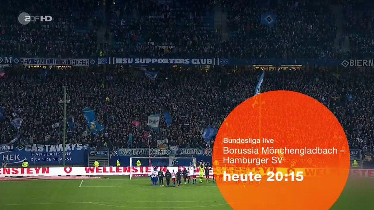 Zdf Sport No Twitter Das Freitagsspiel Des 17 Spieltags