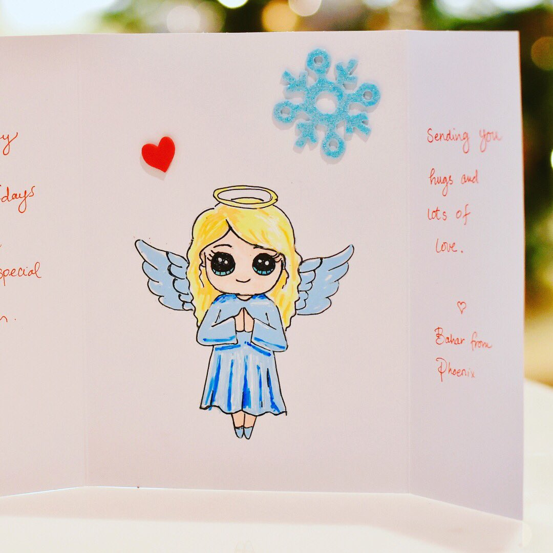 Cards For Hospds Crds4hosptlkids Twitter