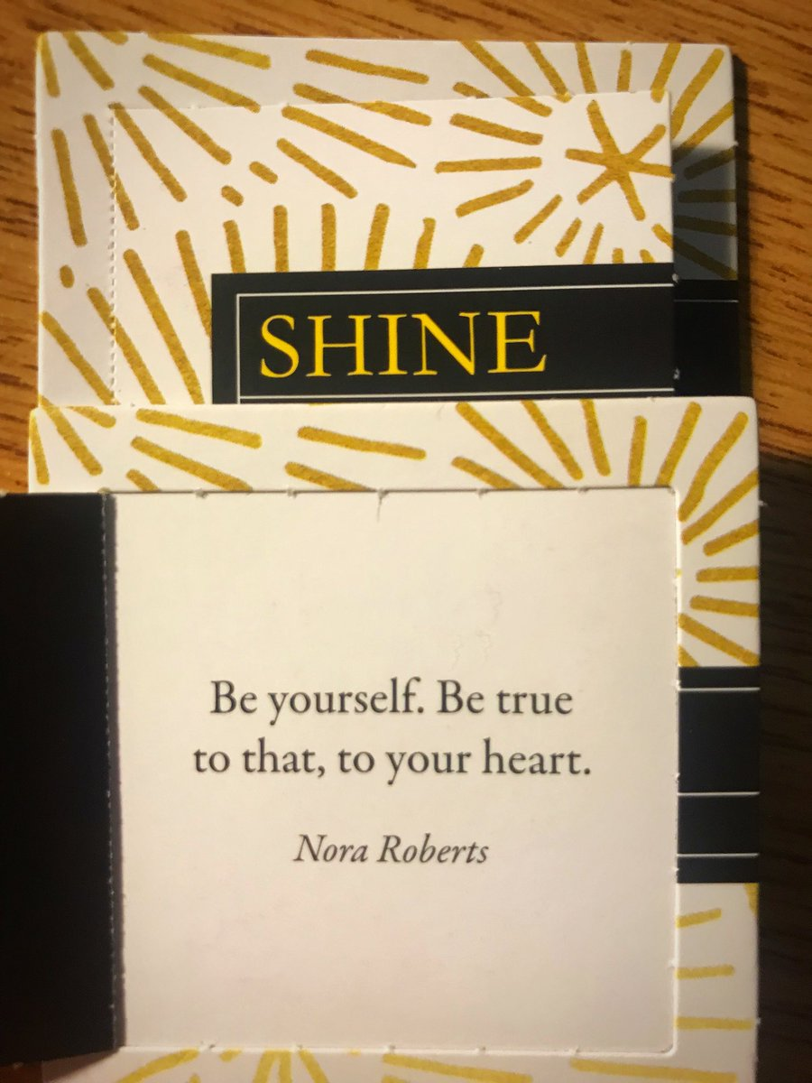 Be true... Wishing everyone a bright day! #ShineThroughTheNoise #author #film #perspective #writerslife <br>http://pic.twitter.com/RzhZpBuZi5