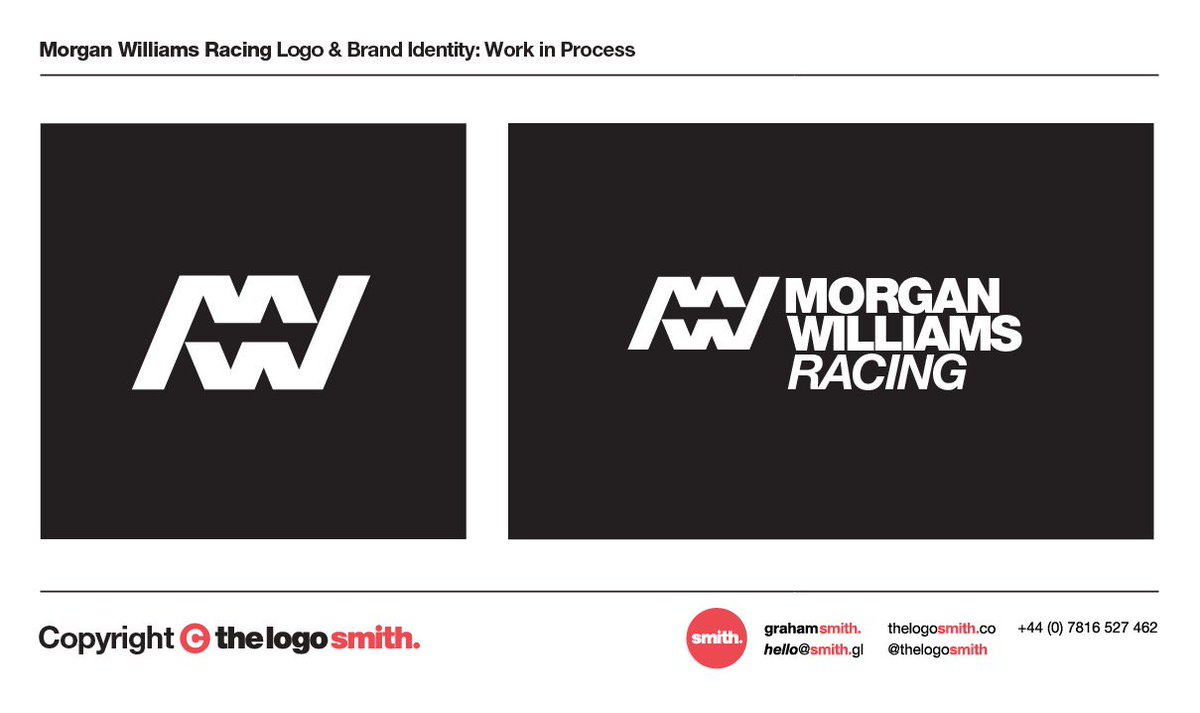 the logo smith logo brand designer on twitter one of a few logo