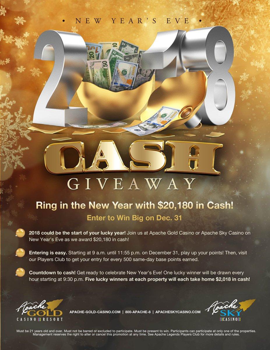 online casino roulette cheat