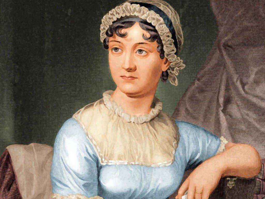 #Nati Jane Austen e la verità sulla sua morte https://t.co/AxUA0WVKv7 https://t.co/h8hWqGzjqs