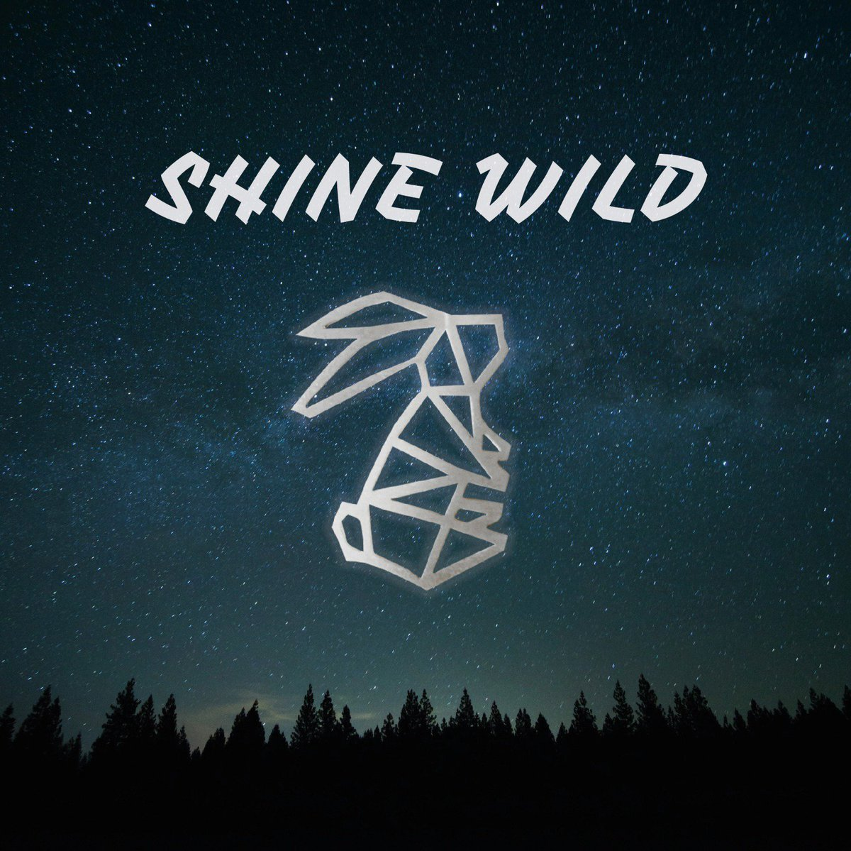 Our new collection is here! Silver Animals! Shine wild!  #triangolo #betriangolo #animals #silver #bunny #necklaces #silverplated #jewelry #fashion<br>http://pic.twitter.com/02SvcZ9cvb