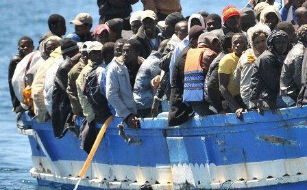 Violazioni dei diritti delle persone migranti e rifugiate, si riunisce a Palermo il Tribunale dei Popoli - https://t.co/4Zo8rpvH2d #blogsicilianotizie