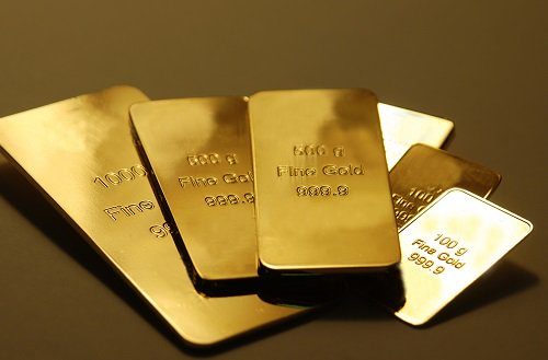 Monetary Policy Key For Gold Prices In 2018; Most Analysts Bullish https://t.co/PjdLTpHUa2