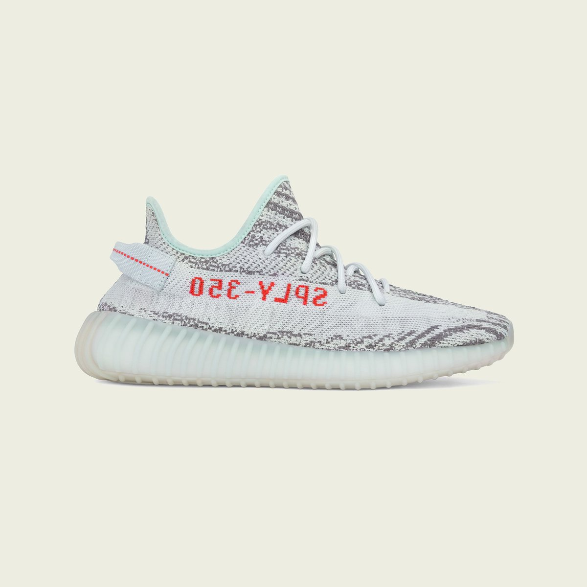 463a414ffdd3a ... UV Light Test Yeezy Boost 350 V2 Zebra From gogoyeezy.net. 1 reply 9  retweets 76 likes