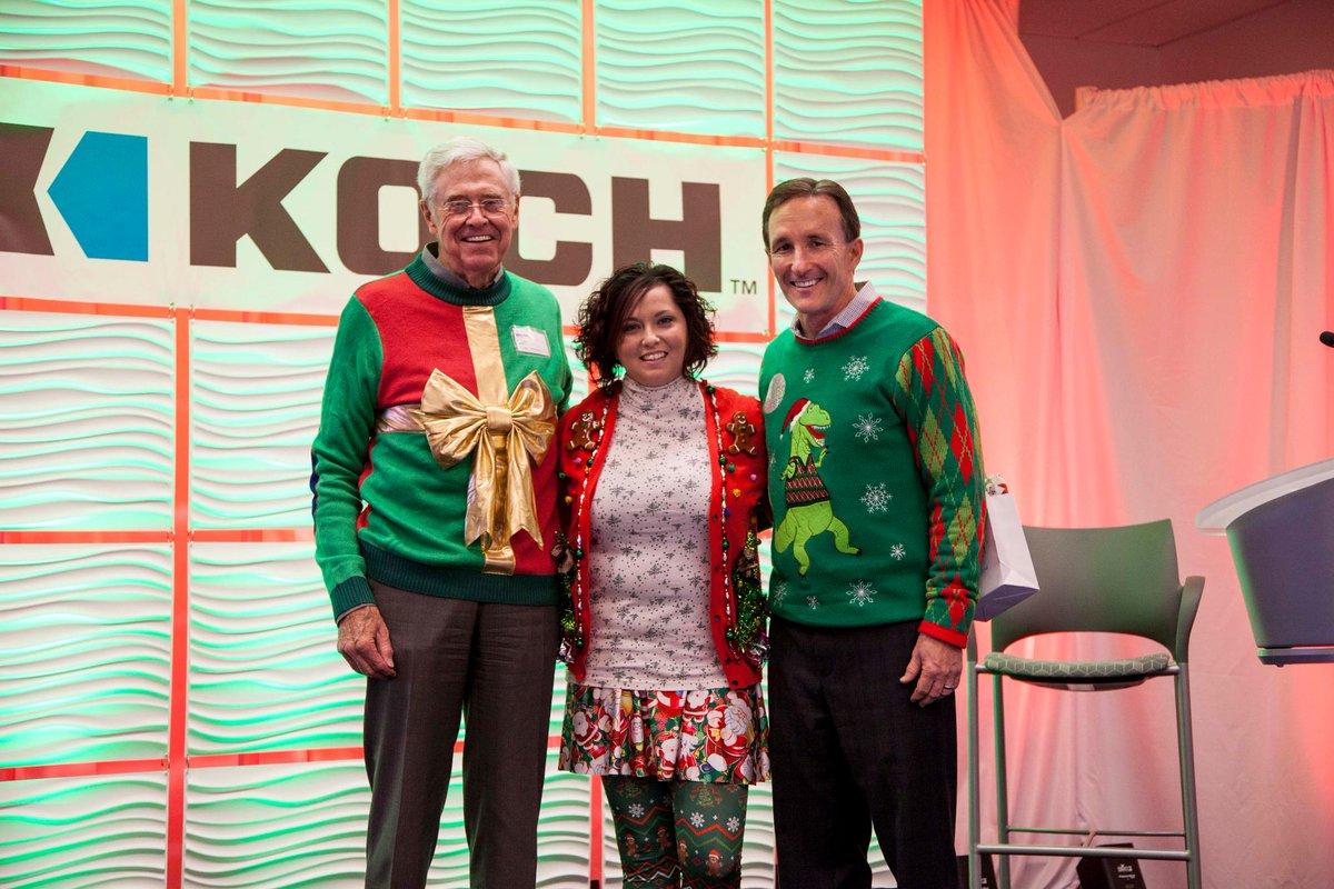 Koch-Glitsch Picture