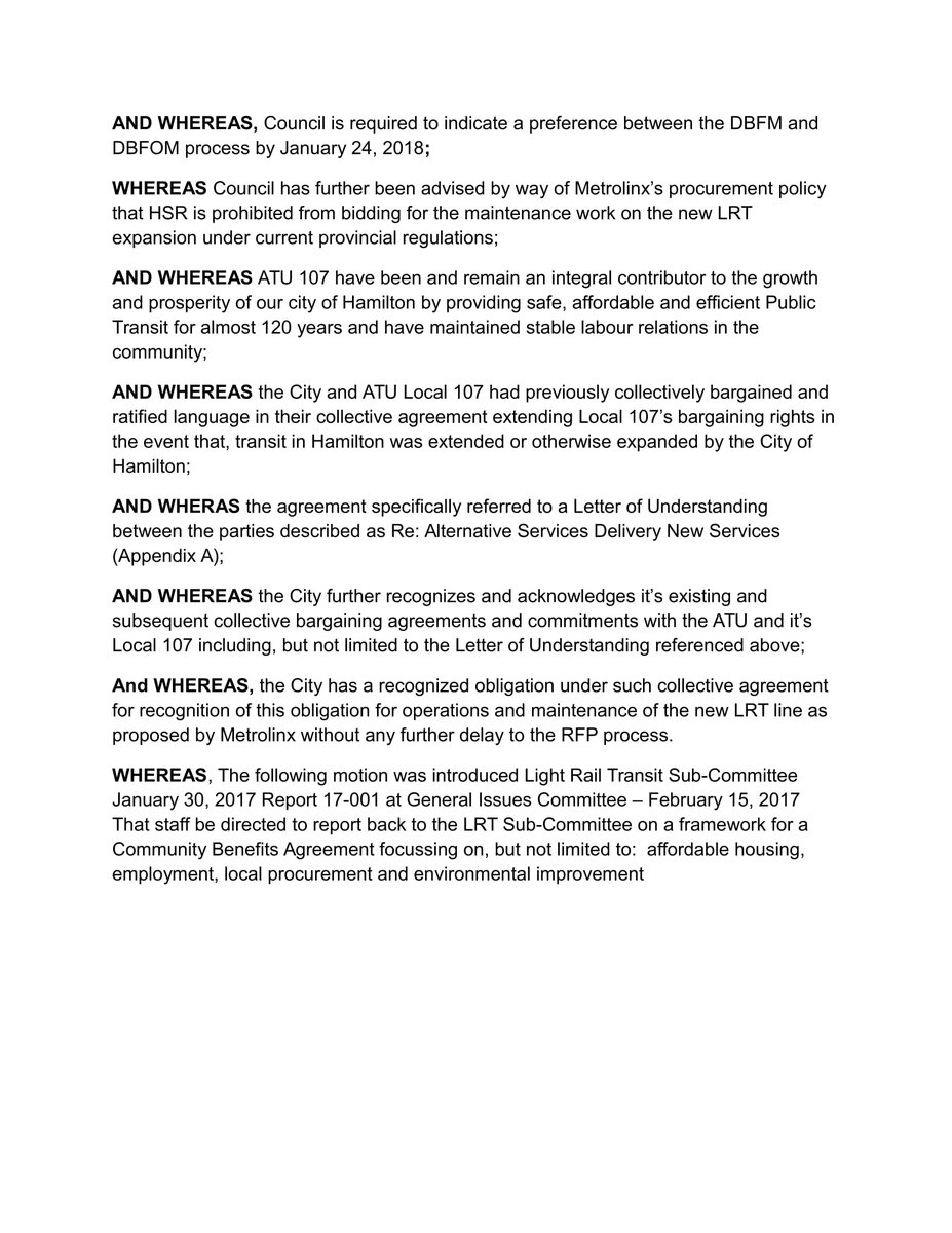 Matthew green on twitter media release on the joint press matthew green on twitter media release on the joint press conference re good jobs and community benefit with hamiltons lrt please find my notice of platinumwayz