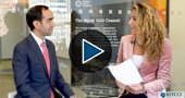 #Gold demand could rebound - World Gold Council @GOLDCOUNCIL  @DanielaCambone  https://t.co/0aixjiNQs2