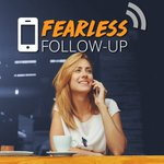 Become an expert at Follow-Up with this Success Package. Access the Fearless Follow-Up Bundle for FREE here 👉 https://t.co/g8UNOlVLz8