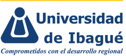 Convocatoria docente 2018B - Unibague
