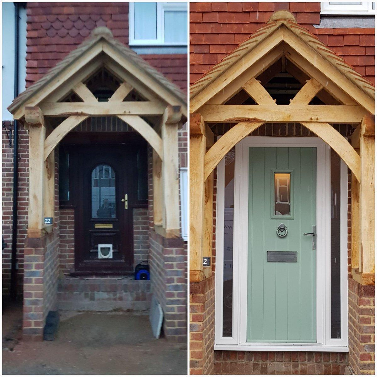 ... #Doors #bespoke #upvc #CompositeDoors # solidor #frenchdoor #pewter # southeast #kent #glaziers #glazing #glazingindustrypic.twitter.com/j4En6d9jXM & The Kentglasscompany on Twitter: