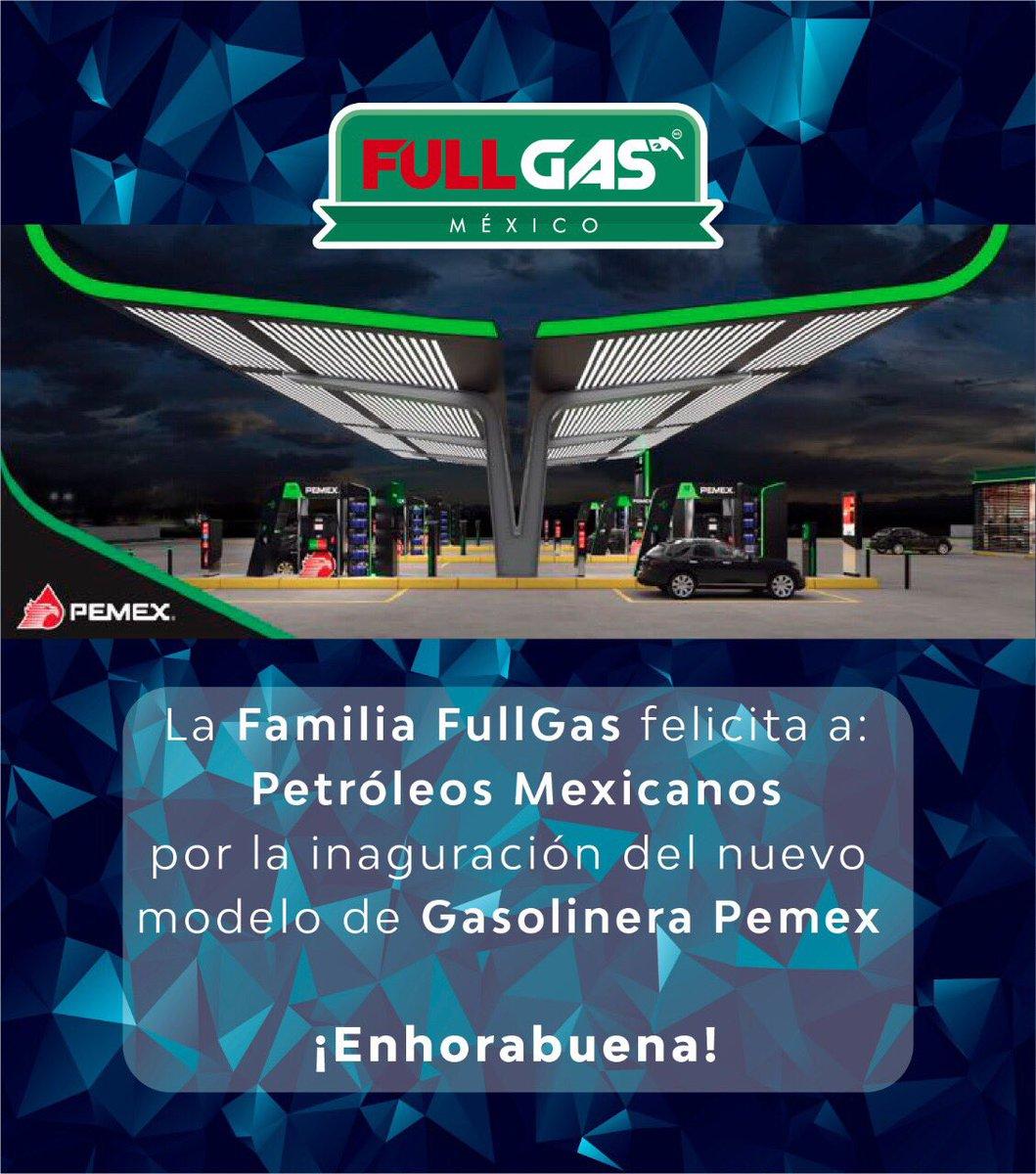 Fullgas On Twitter Muchas Felicidades A Nuestro Gran Socio