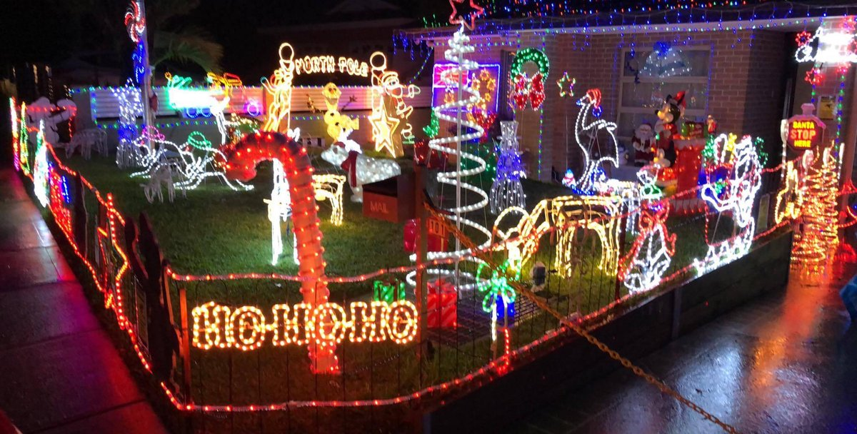 register your light display raise funds to help sick kids now httpbitly2kymnwn pictwittercomskn68h8ela