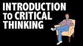 Fundamentals: Introduction to Critical Thinking -  http:// klou.tt/1ukjs23vs8fm1# criticalthinking &nbsp; …  #learning #Fridaynight<br>http://pic.twitter.com/oig7SzEHpS
