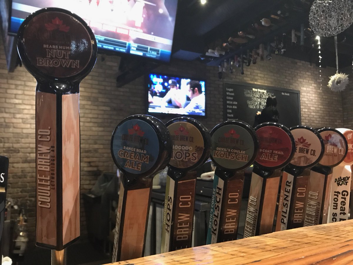 Image result for coulee brew porter