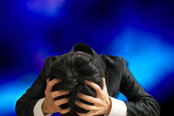 """NHK「クロ現」で紹介された """"アラフォー世代が歩んだ20年"""" が壮絶すぎる(※..."""