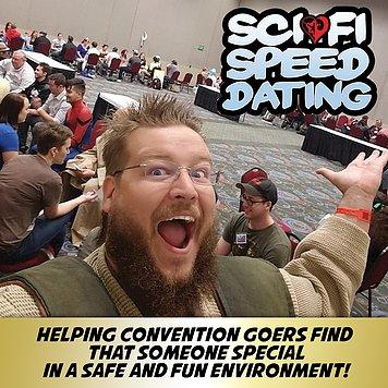 Reddit dating en lång flicka