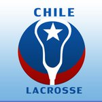 Image for the Tweet beginning: Chile approved as FIL's 60th