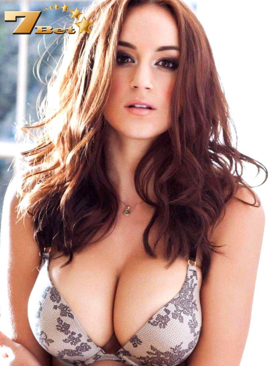 Beautiful girl nude indonesia #11