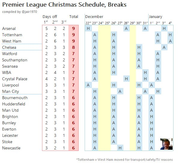 PL Christmas Schedule DRHDF2zW4AA-pvr