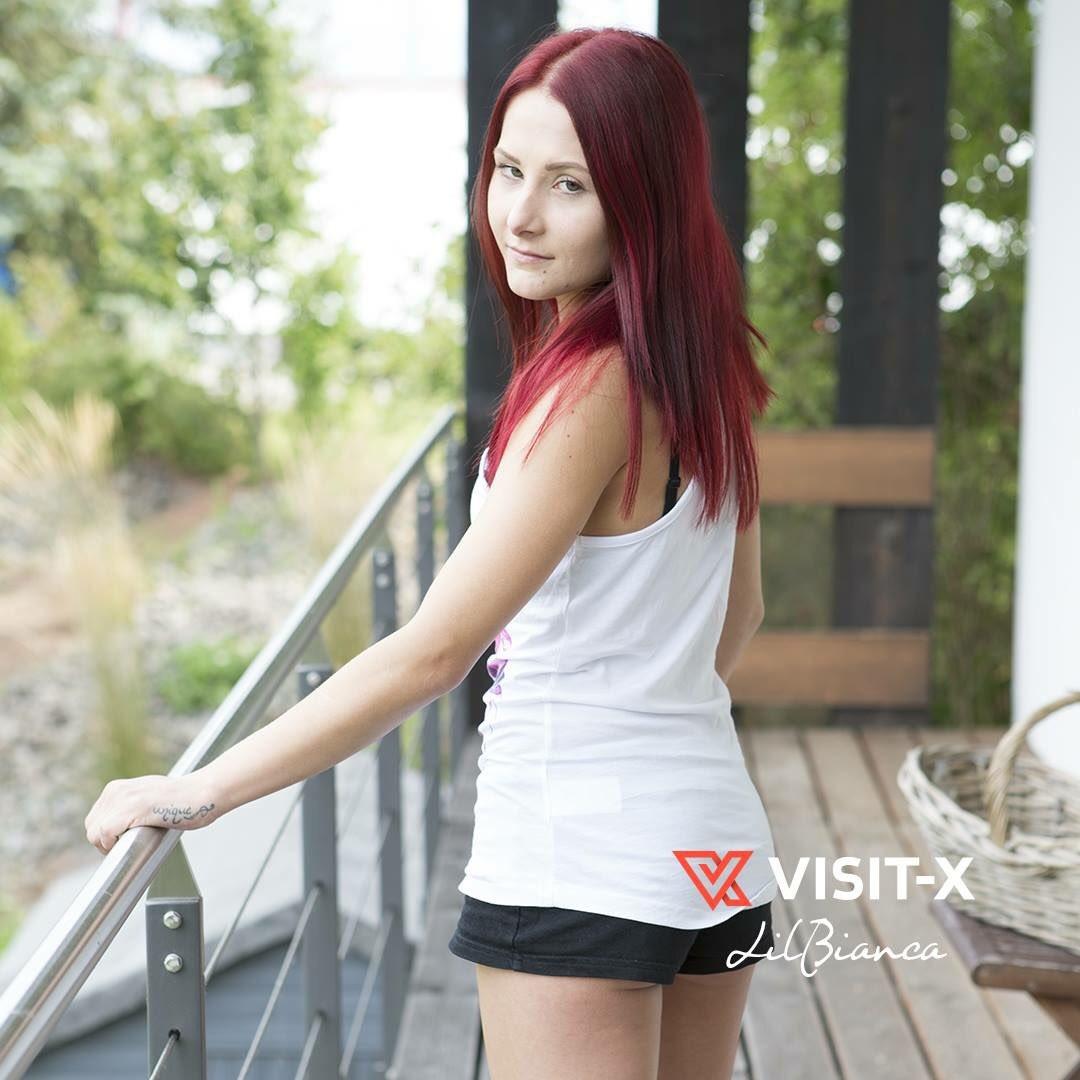 Visitx