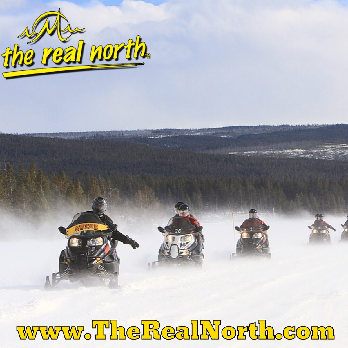 If you like snowmobiling, now is the time to book your Marinette County adventure.#snowmobiling #Marinette <br>http://pic.twitter.com/VMqZFfXSOU