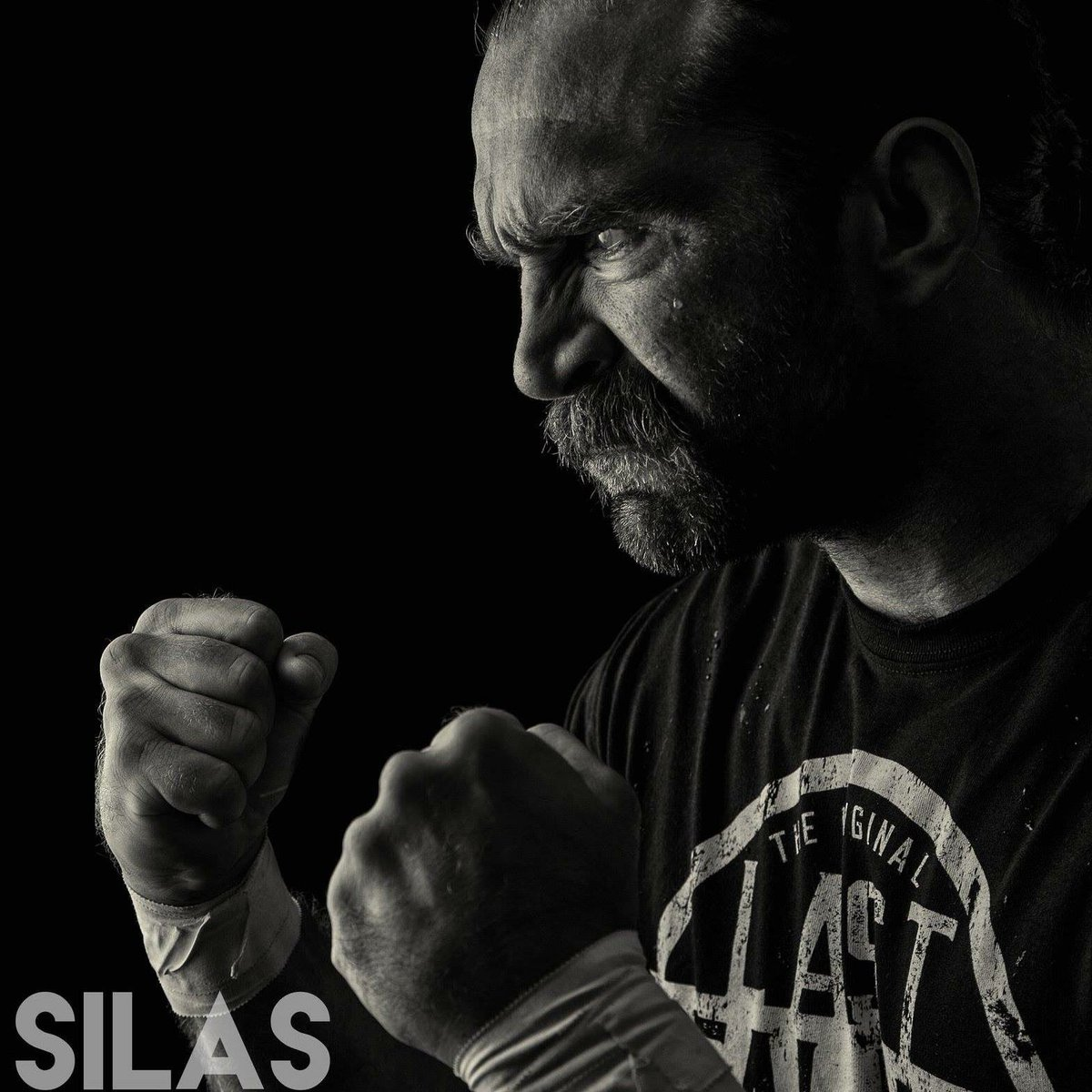The ICW family would like to wish @lastrealmanROH good luck tonight in his big match on ppv for @ringofhonor for the TV Title. We are proud of The Last Real Man In Pro Wrestling. #lastrealman #roh #ppv #icw #silas #young #tvtitle #Champion<br>http://pic.twitter.com/fiS5StxByu