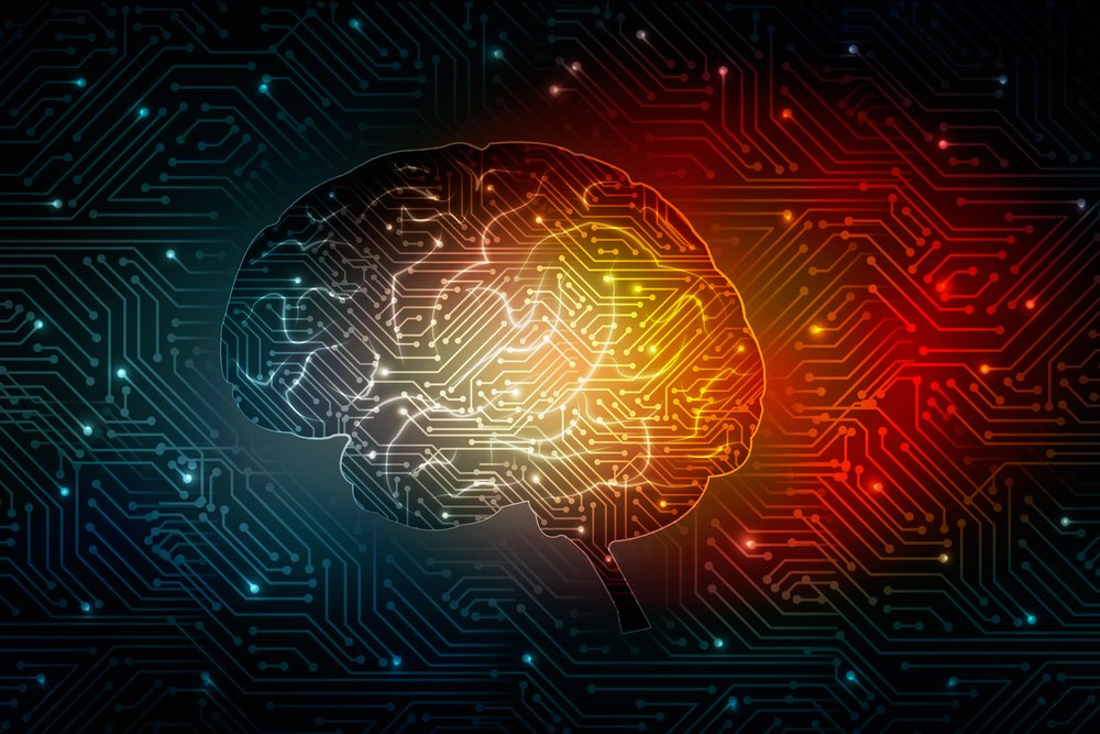 AI and machine learning: Looking beyond the hype #AI #MachineLearning #BigData #ML #tech   https:// fcw.com/articles/2017/ 12/15/comment-ai-beyond-the-hype.aspx &nbsp; … <br>http://pic.twitter.com/xFc87XSPVJ