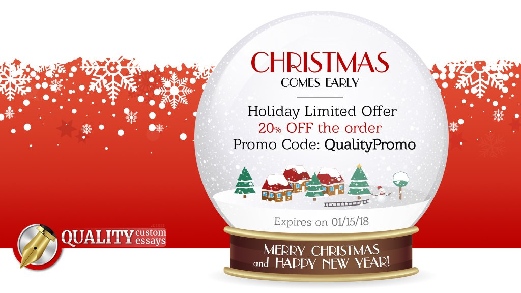 Buyessay hashtag on twitter order custom papers via our website with promo code qualitypromo and save up to 20 off dont miss out on the best winter offer fandeluxe Choice Image