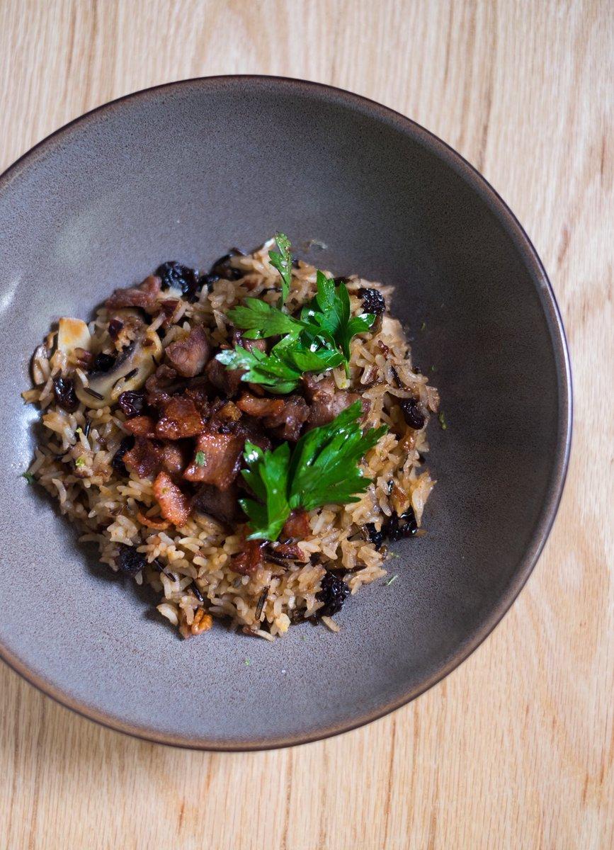 Boul Cocina Latina On Twitter De Nuestros Favoritos Y Aparte
