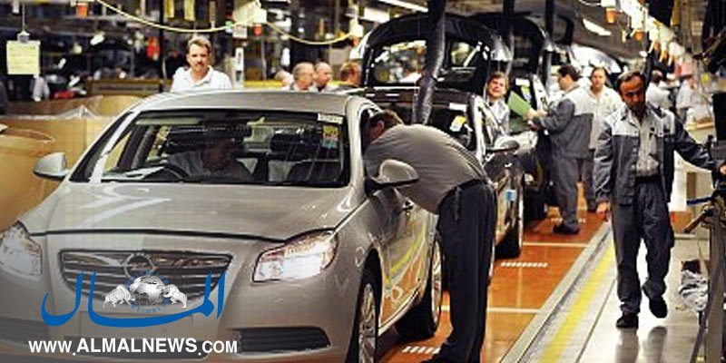 RT @AlMalWeb: شرق بورسعيد للتنمية على الحكومة إصدار إستراتيجية صناعة السيارات للتفاصيل :https://t.co/yyq5oMsMwv https://t.co/5JXlyHfcNX