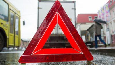 Какой штраф предусмотрен за отсутствие тохографа на грузовом автомобиле