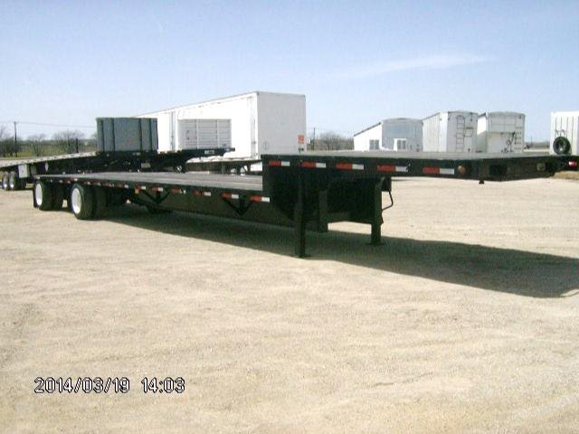 2003 FONTAINE DROP DECK #FortWorth #Texas  http:// ow.ly/krnc30heV5x      #semitrucks #dropdecktrailers #trailersforsalepic.twitter.com/fPB1nm61yP