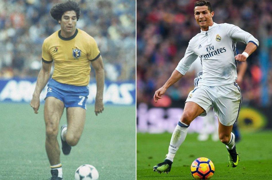 Renato ou Cristiano Ronaldo? Não é assim tão simples. Se liga na conclusão: https://t.co/1EHg6CZ1Ih.