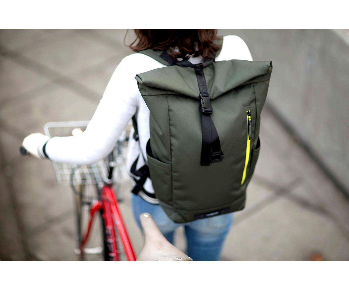 Grab one today   save 25%! https   www.backpacks .com timbuk2-backpacks timbuk2-tuck-pack …  backpacksdotcom  sale  timbuk2   tuckpackpic.twitter.com  ... 96e132551b869