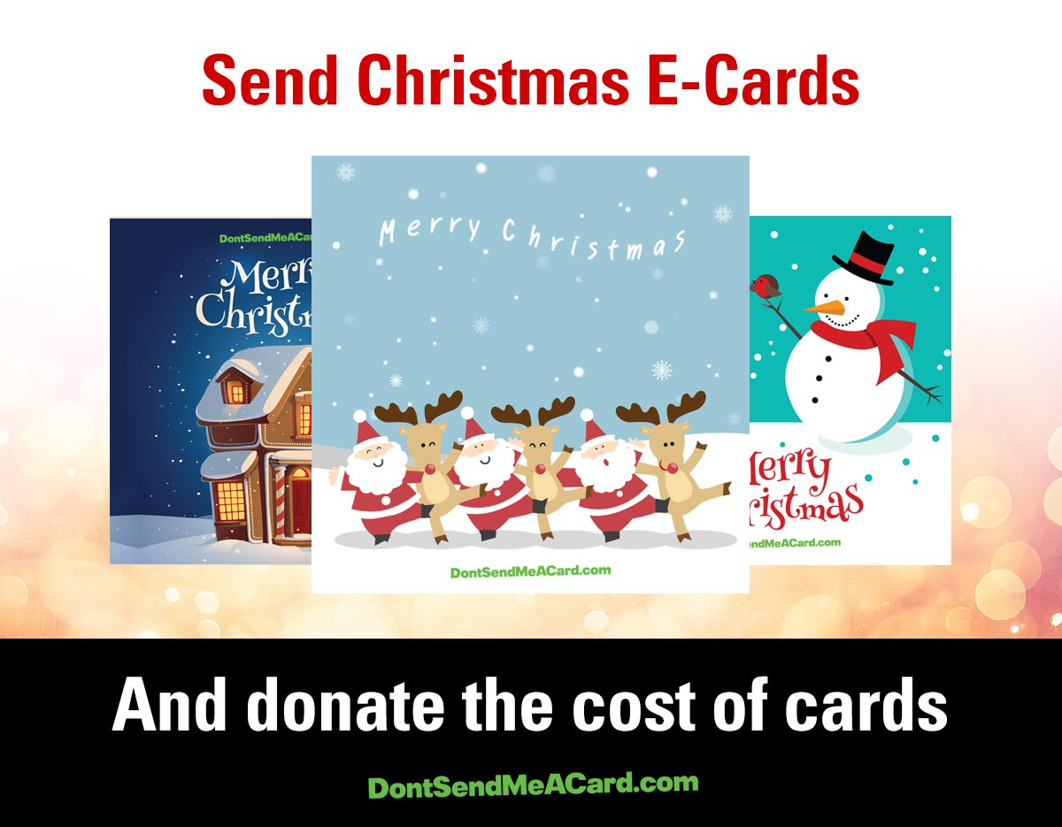 British deaf assoc on twitter send christmas ecards with a drhjvm4vwaawtf1g kristyandbryce Image collections