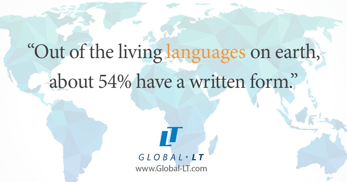Today's Language Fact: https://t.co/NEWMJdfCMT