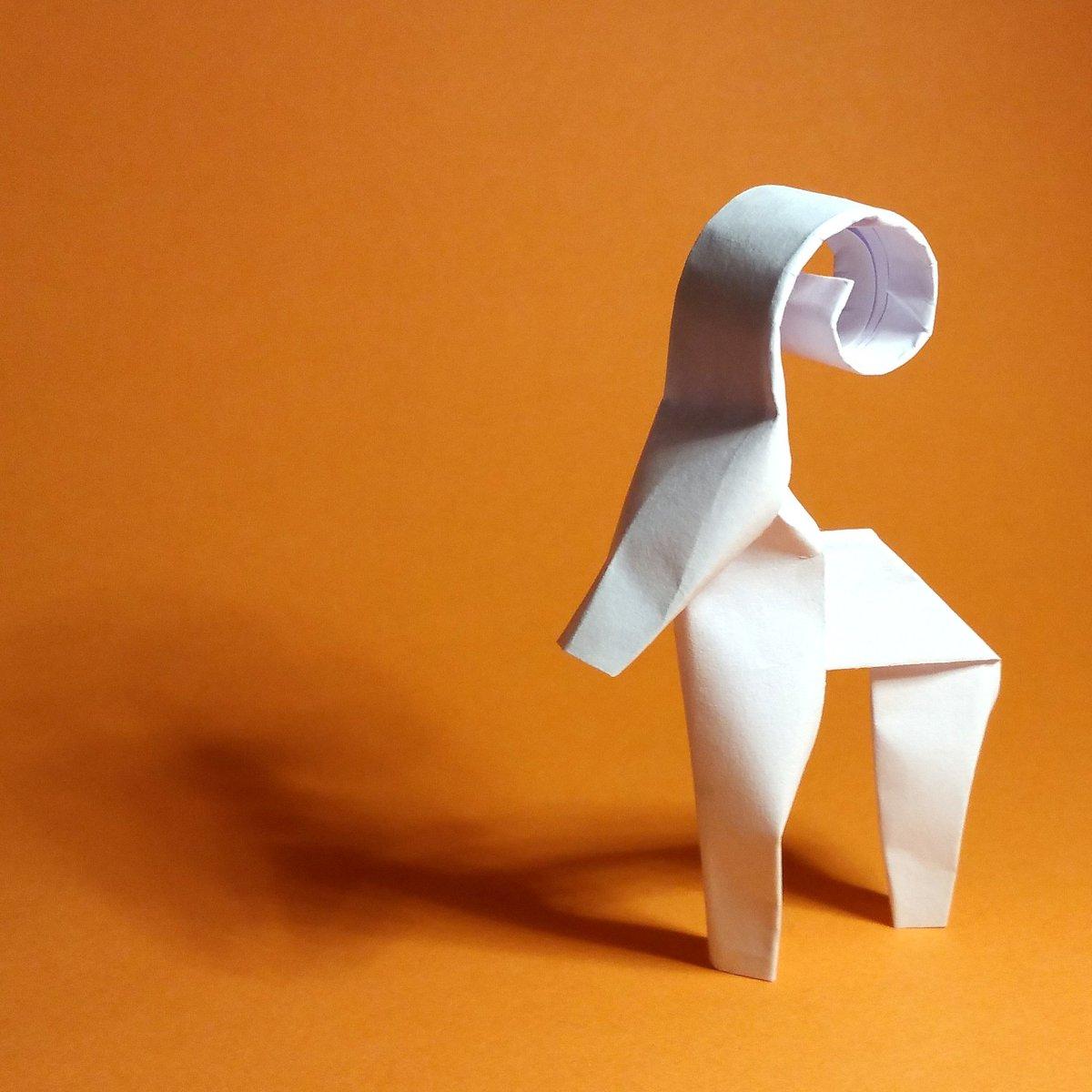 Origami Plus (@Origami_Plus) | Twitter