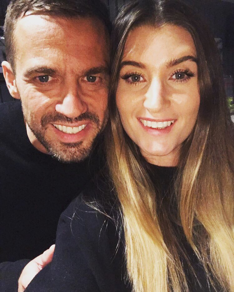 Image result for jamie lomas charley webb