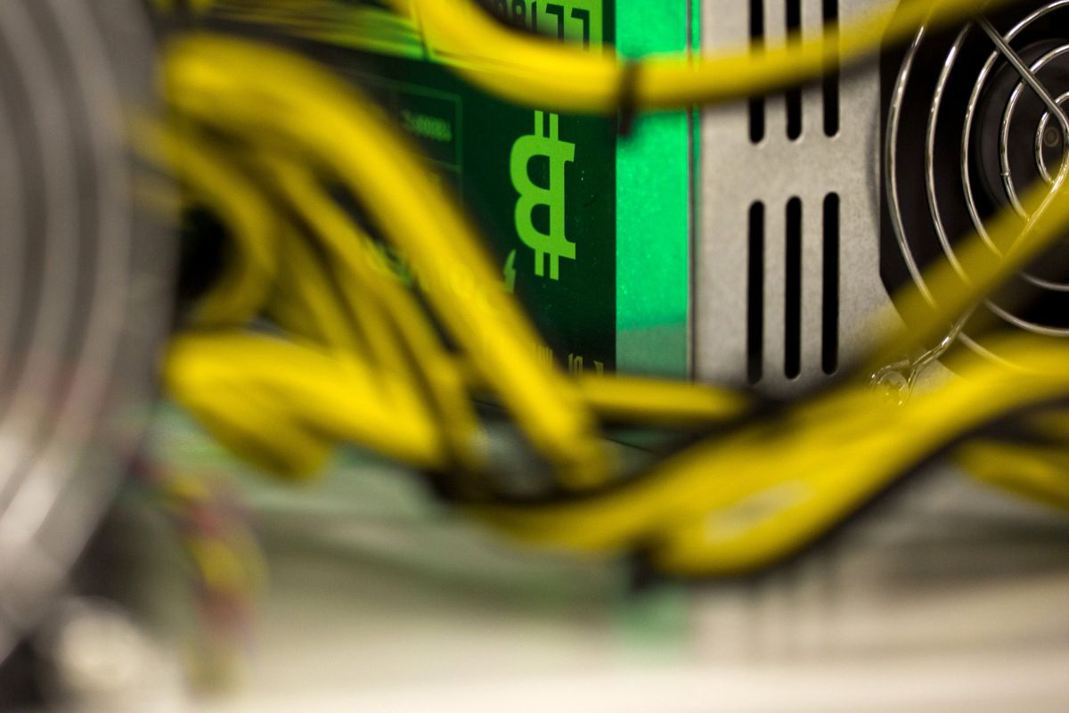 TD Ameritrade will start offering Cboe bitcoin futures on Monday https://t.co/IDUn1Hcwha