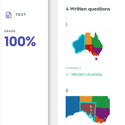 Quizlet on twitter studying a diagram need to get quiz ready use learn more here httpsquizlet blogget quiz ready with test mode now available on diagrams picitter3qirmdktwu ccuart Choice Image