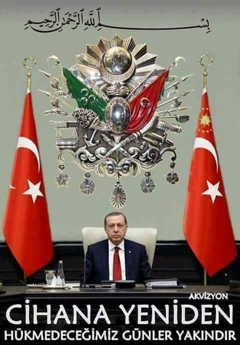 RT @fahinursezer1: #BaşkanErdoğan #TürkiyeŞahaKalktı #DavamEhliSÜnnetVelCemaat https://t.co/Ey7FSK9r9e