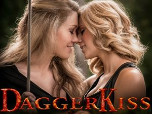 daggerkiss tagged Tweets and Downloader | Twipu