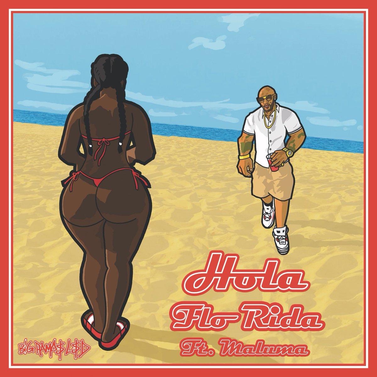 Latina Big Cartoon Booty Big Boobs