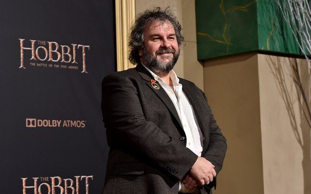 Peter Jackson: Harvey Weinstein's smear campaign caused me to blacklist Ashley Judd and Mira Sorvino https://t.co/B6WSJGlqdI