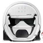 Deal: Samsung POWERbot Star Wars Limited Edition Robot Vacuum for $598 – 12/14/17 https://t.co/kY1uyISTV4