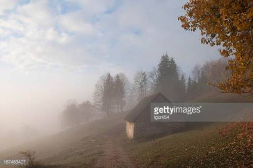 12-15 Dull morning in the valley. Completely different scenery... #mozirje https://t.co/yORTz3GpVh #mozirje https://t.co/P7zLZU70BF
