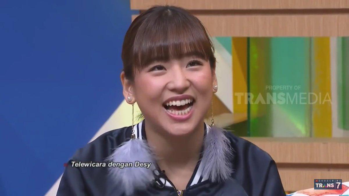 """Haruka Nakagawa: #HarukaFamily On Twitter: """"[VIDEO] Haruka Nakagawa @ Rumah"""